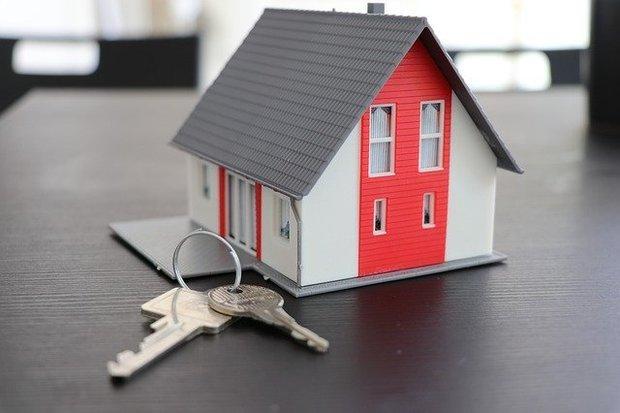 Минстрой хочет запретить строительство апартаментов