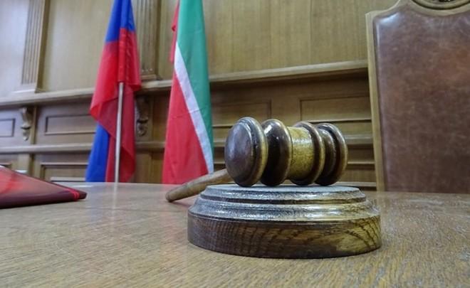 ВКазани за компанию незаконной миграции осудят руководителя отдела УФМС