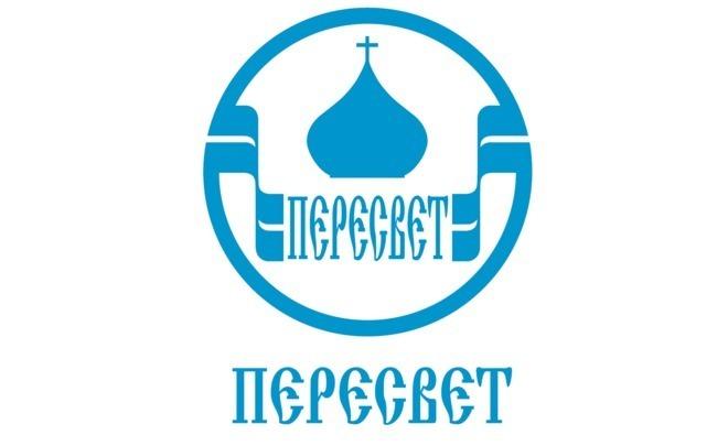 ЦБназначил временные администрации вбанках «Советский» и«Тимер Банк»