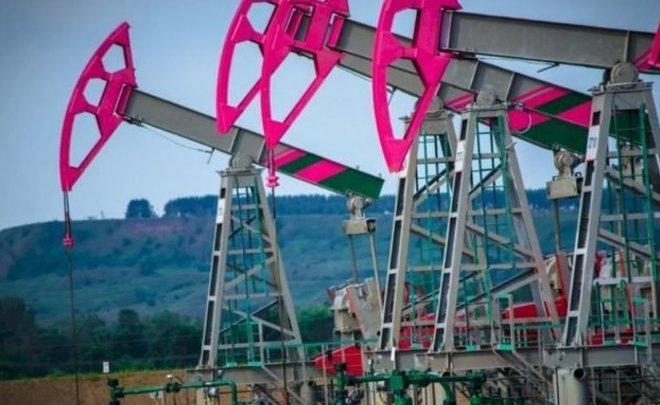 С помощью цифровизации «Газпром нефть» планирует увеличить ежегодную прибыль на 20 процентов