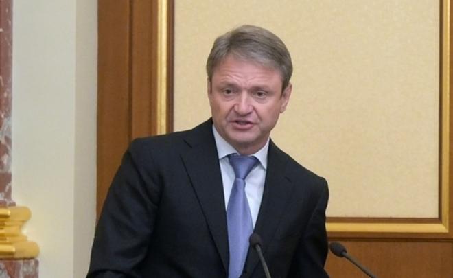 Руководитель Минсельхоза пообещал неоставить Российскую Федерацию без хлеба