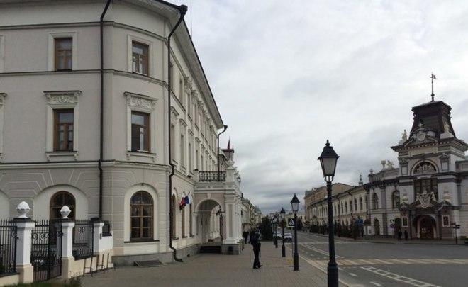 Депутатам  вКазани запретили покупать автомобили дороже 2 млн.  руб.