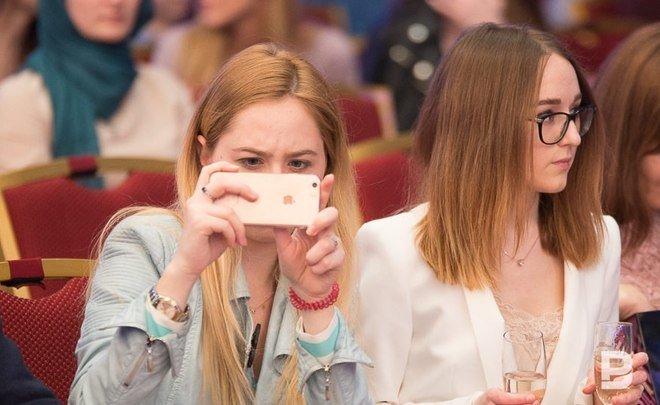 Apple объявила самые известные  приложения русского  App Store в текущем 2017