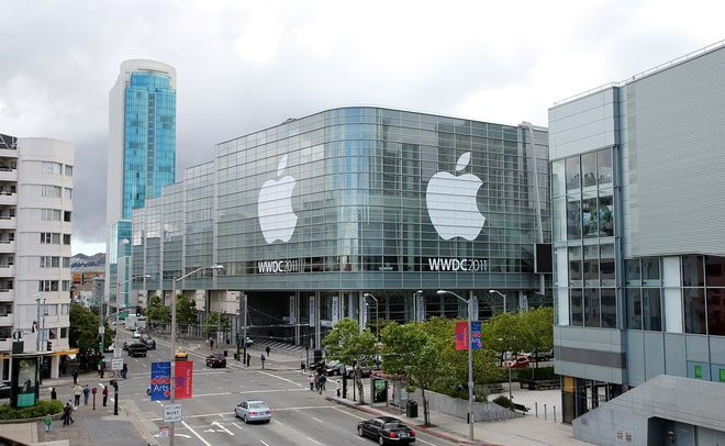 Apple создаст айфон вместе с Феррари