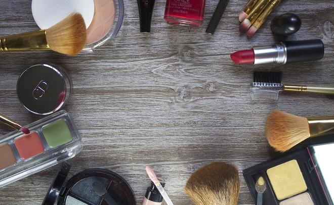 Казанская «Альпари» покупает магазины косметики «Ситимаркет» и«Бьюти маркет»