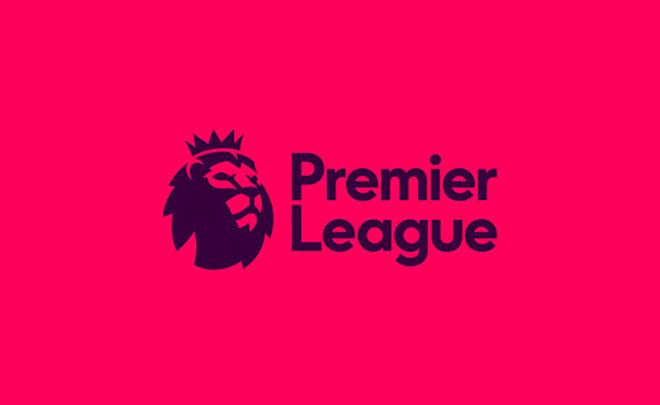 Клубы Великобритании установили рекорд потрансферам