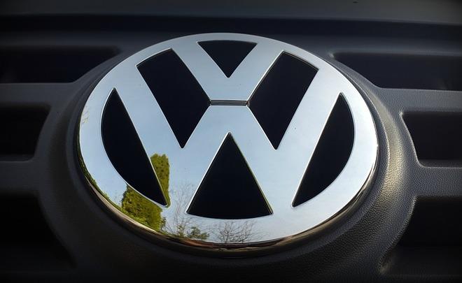 Экс-менеджер Фольксваген признал вину вфальсификациях данных поэкологическим показателям авто