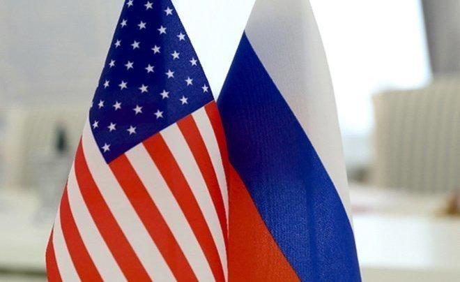 МИДРФ предложил закрыть посольство США в северной столице