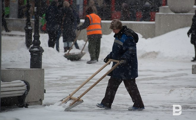 ВЧелябинске: Госслужащие больше получают вРостове, а сотрудники ЖКХ