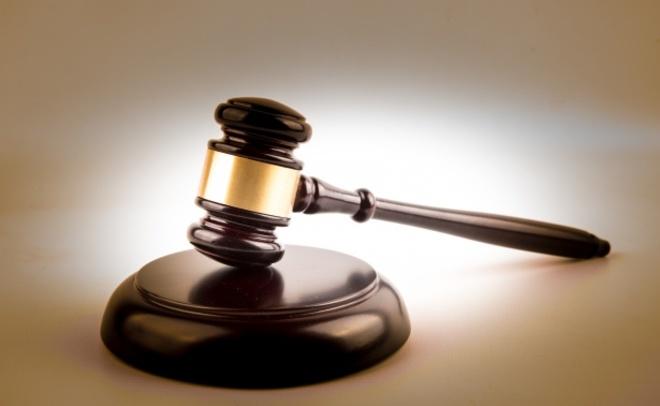 ВКазани обвиняемый вскрыл себе вены втуалете суда