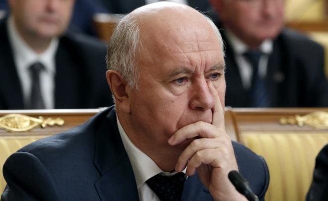 Путин поручил провести проверку вСамаре после жалоб на«прямой линии»