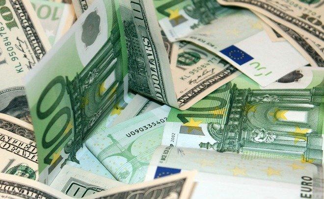 С1марта Банк Российской Федерации  облегчит  требования денежного  контроля при оформлении операций