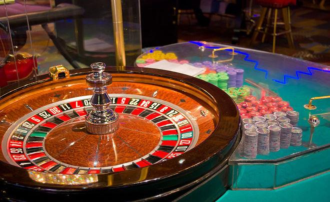 казино vulkan игровые автоматы
