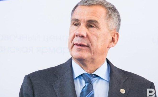 Тамбовская область подпишет ряд договоров  наинвестиционном консилиуме  вСочи