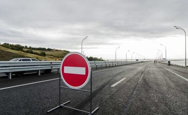 Счетная палата отчитала Росавтодор заплохие дороги врегионах
