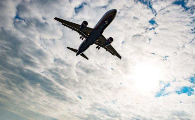 Татарстан и Иран установят прямое авиасообщение в 2018 году
