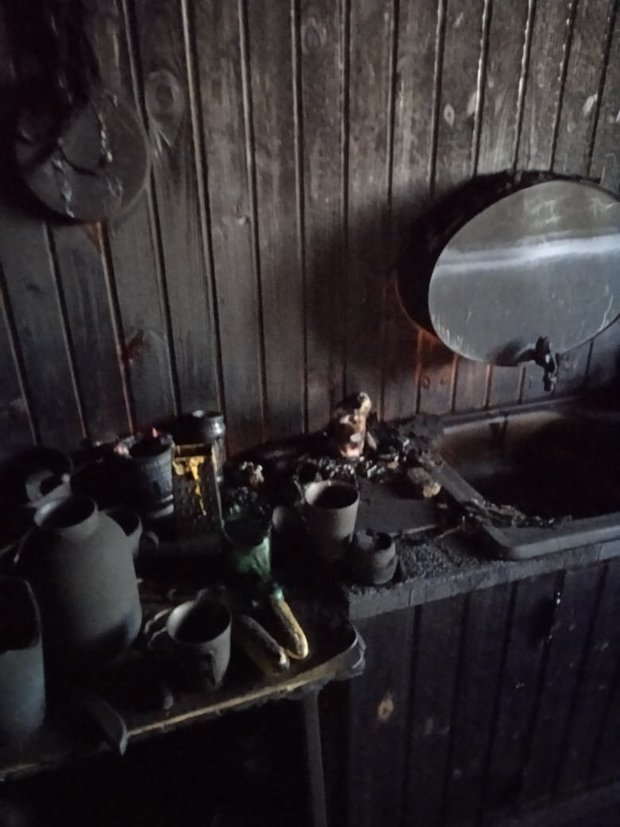 Мужчина и 16-летний парень погибли в Татарстане из-за несправной электроплитки