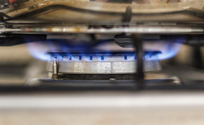 Круглов: Газпром ждет рост цен на собственный газ на3-3,5%
