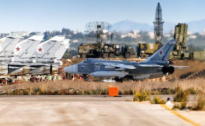 Неменее 80 татарстанцев ведут войну настороне террористов вСирии