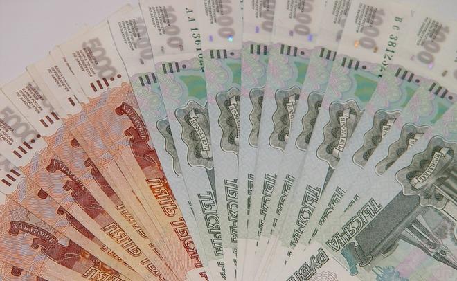 Сумма офшорных капиталов граждан России втрое превосходит валютные резервы