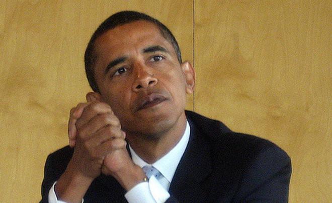 Обама разъяснил, чем США качественно отличаются от РФ иКитая