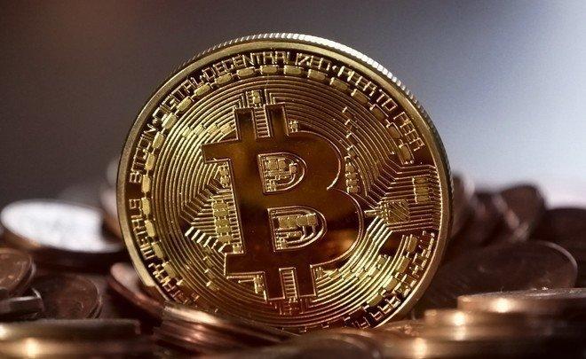 Сергей Мавроди объявил оперезапуске собственной криптовалюты