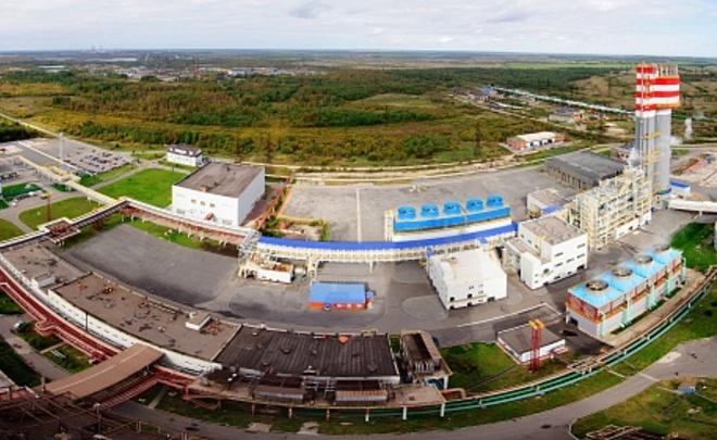 РФПИ спартнерами подали заявку наакции «Фосагро» на $200 млн
