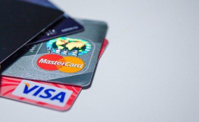 Минимальный срок ипотечного кредита
