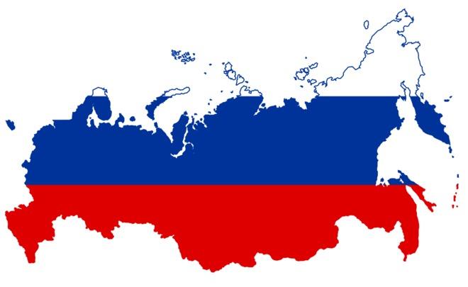 В столице России закроют англо-американскую школу— Ответные санкции