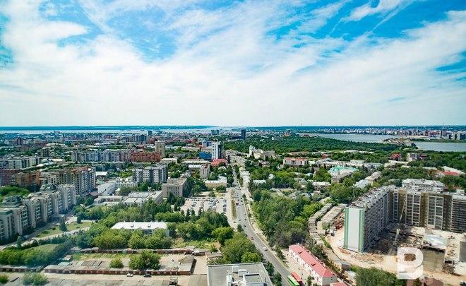 Нижний Новгород включен в«Императорский маршрут»