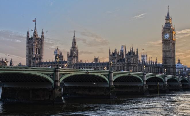 В Великобритании создали приложение для оказания первой помощи пострадавшим втеракте