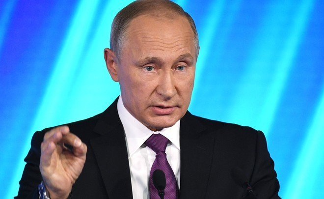 Винтернете появилось видео нападения нарадиоведущую «Эха Москвы»