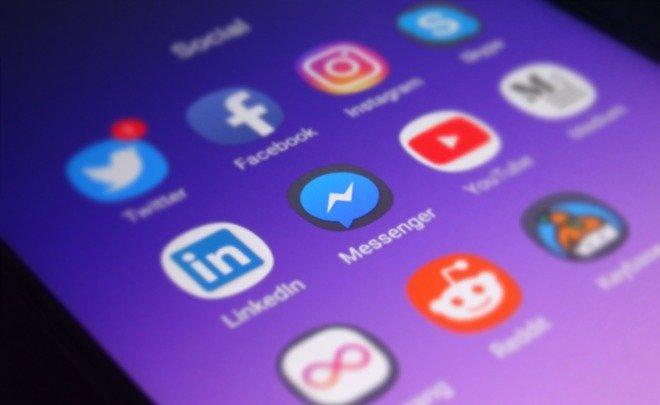 Фейсбук позволит пользователям контролировать данные оних с остальных интернет-ресурсов