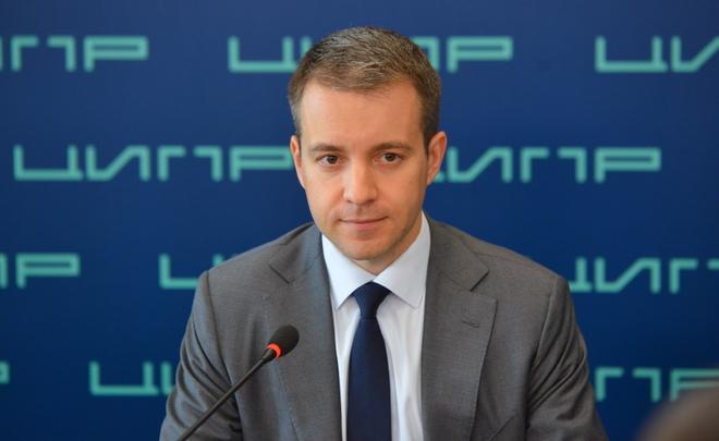 Руководитель Минкомсвязи: законодательный проект орегулировании мессенджеров может дублировать «закон Яровой»