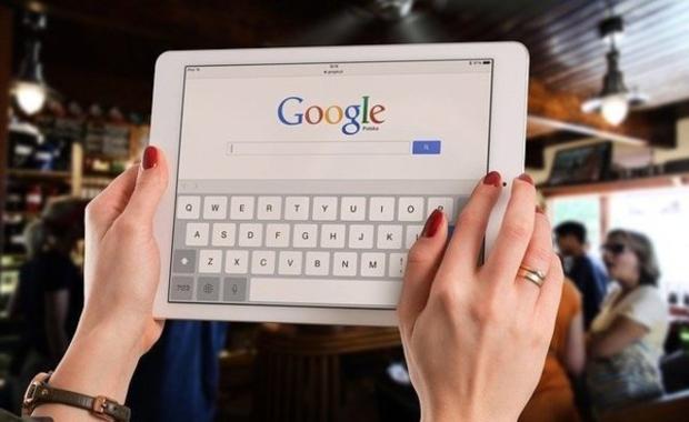 Google вновь могут оштрафовать за отказ удалить запрещенный в России контент