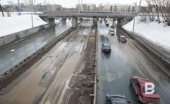 Специалисты назвали средневзвешенные цены наавтомобили в Российской Федерации втечении следующего года