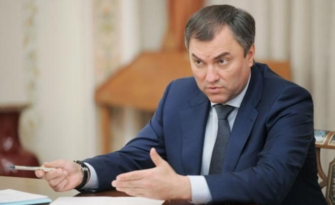 Главный зал Государственной думы хотят реконструировать из-за нехватки воздуха