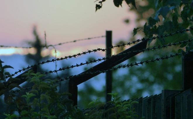 Женщины-заключенные вРоссии будут проживать сосвоими детьми