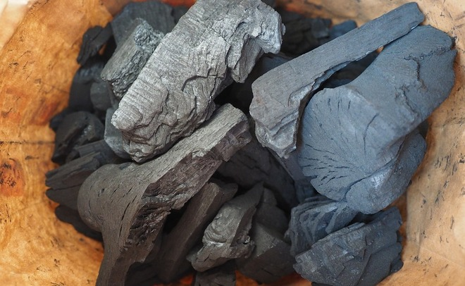 Киев ввел чрезвычайное положение вгосударстве из-за дефицита угля