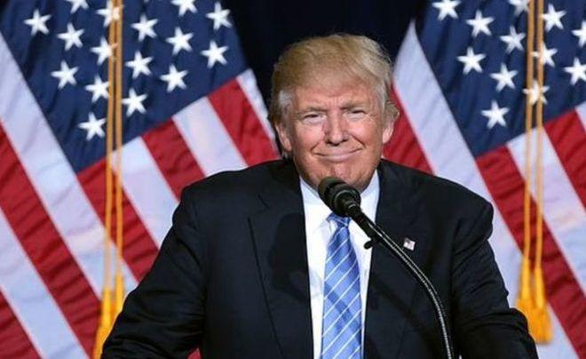 Руководитель минюста США осталась без работы из-за бунта— Указ Трампа