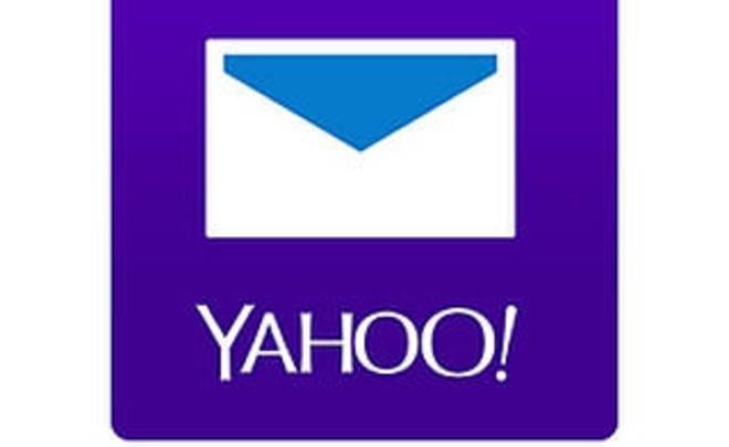 Yahoo назвала сообщения осканировании заявлений пользователей «вводящими взаблуждение»