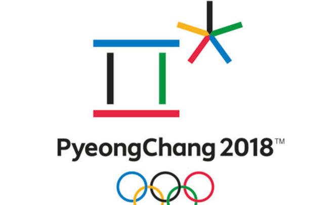 Картинки по запросу олимпиада 2018 запрет мок россии