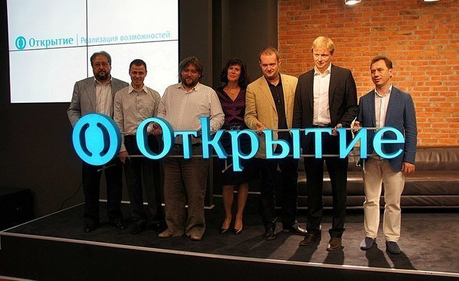 Греф ждет финансовых перемен в РФ после президентских выборов в этом году