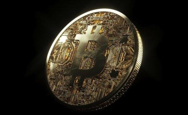 Росфинмониторинг займется контролем оборота криптовалют