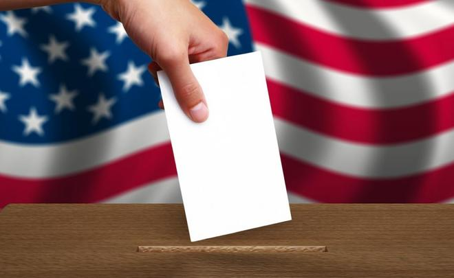 Голос заКлинтон либо тюрьма: суд Колорадо подправил результаты выборов