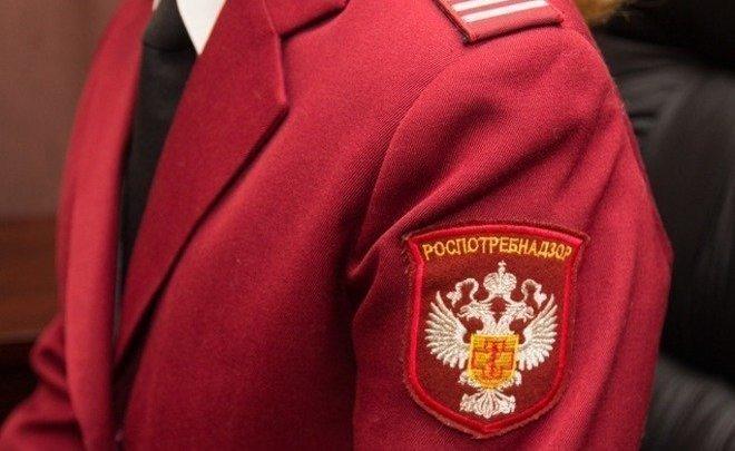 Школы Ставрополья выплатят 880 тыс.  руб.  занекачественное детское питание