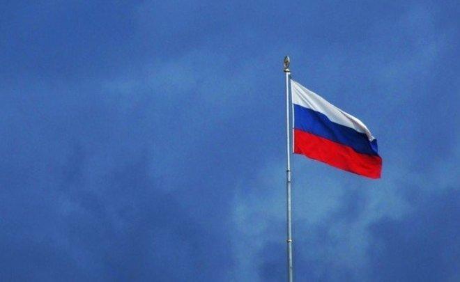 В России говорят о появлении 12 макрорегионов