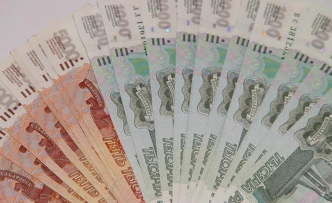Татарстан желает  привлечь изфедерального бюджета практически  70 млрд руб.
