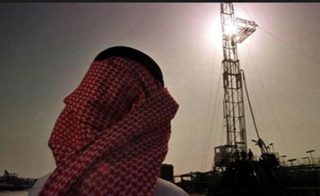 Саудовская Аравия повысила стоимость нефти для Азии