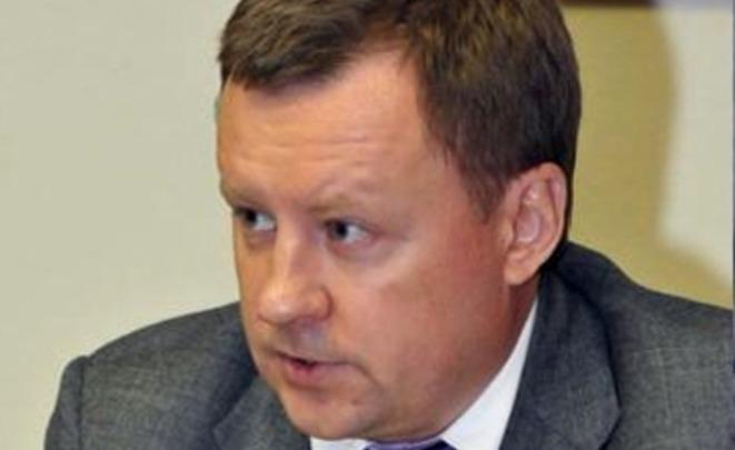 Свидетельство Нацгвардии Украины отыскали уубийцы Вороненкова